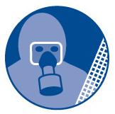 Gebäudesanierung Asbest und KMF