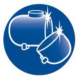 Tankanlagen-Reinigung und Tankausbau